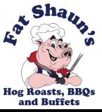 Fat Shaun's