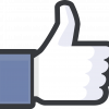 thumbs-up-facebook-logo-png-transparent